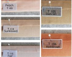 Stretchier Cloth Doll Fabric 100% cotton  1/2 yard  This is a stretchier fabric, which I recommend for using with our cloth doll pattern. It is available in fair and sun kissed.   Choose Fair (as shown in the 2nd photo) or Choose Sunkissed (as shown in the 3rd photo)   The dolls shown are made by Lali Doll Nursery; www.facebook.com/LaliDollNursery www.lalidollnursery.com