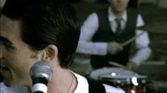 you have stolen my heart dashboard confessional - YouTube