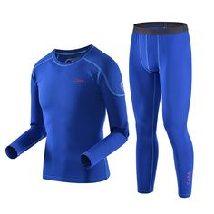 8af04b268 Sale 11% (39.84 ) - Mens Fitness Training Tight Sport Suit Quick-