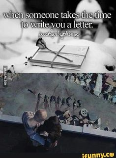just girly things parody francis deadpool - Google Search