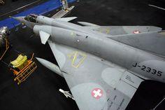 Rocket Engine, Jet Engine, Saab 35 Draken, Crane Lift, Delta Wing, Swiss Air, Old Planes, Tiger Ii, Mata Hari