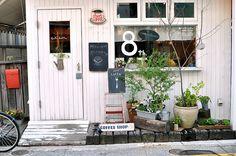 Cafe Lotta(カフェ・ロッタ)@090329