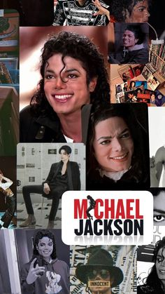Michael Jackson Youtube, Mj, Drawing Ideas, Aesthetic Wallpapers, Idol, It Cast, King, Queen, Movie Posters