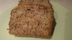 Dünyanın En Kolay ve Leziz Kek Tarifi - Bir Tutam Karınca