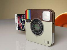 Quiero una!!!