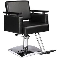 Eastmagic Barber Styling Chair Salon Equipment ** Find out more about the great product at the image link.