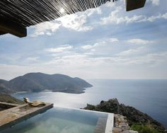 The Tower In The Wild Beauty of Mani Greece 2 http://www.swtravel.co.za/