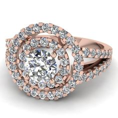 most expensive wedding ring in the world luxury - The Most Expensive Wedding Ring