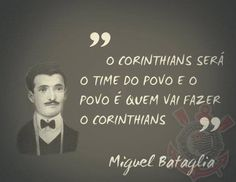 Sport Club Corinthians Paulista   Time do Povo Sport Club Corinthians, Soccer, Memes, Sports, Movie Posters, Pictures, Wallpapers, Characters, Life