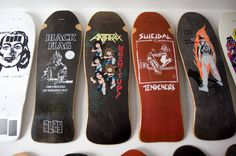 Skateboard Pictures, Skateboard Decks, Lords Of Dogtown, Shaggy Rogers, Vintage Skateboards, Skate And Destroy, Skate Wheels, Marty Mcfly, Skate Art