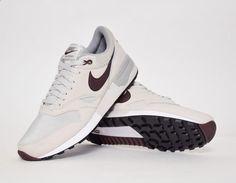 Nike Air Odyssey Nike Shoes Usa, Nike Shoes Cheap, Nike Free Shoes, Nike Shoes Outlet, Cheap Nike, Sports Shoes, Nike Website, Site Nike, Tiffany Blue Nikes
