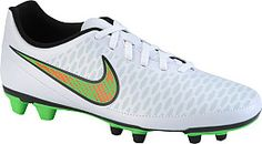 Visit DICK'S Sporting Goods and Shop a Wide Selection of Sports Gear, Equipment, Apparel and Footwear! Soccer Cleats, Messi, Nike Men, Footwear, Soccer Shoes, Shoe, Shoes, Football Shoes, Zapatos