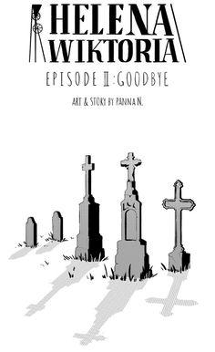 Episode 2: Goodbye - part 1/9