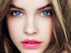 Beautiful Eye Makeup For Hazel Eyes