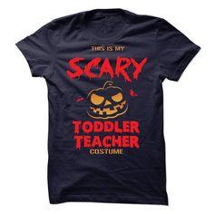 (Tshirt Discount Today) Toddler Teacher [Tshirt Facebook] Hoodies Tee Shirts