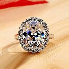 Best Wedding ring Expensive Wedding RingsExpensive Engagement
