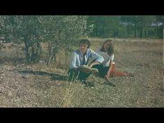 ▶ Paradis - Je m'ennuie (Official Video) - YouTube
