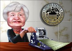 Fed Officials Try To Walk Back Rate Hike Forecasts In FOMC Minutes. Join the Konversation ~ Home buyers are waiting to hear from you.