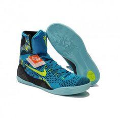 new product c6f0d b2d8e The cheap Authentic Nike Kobe 9 Elite