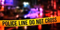 1 Dead And 9 Injured After Shooting In New Orleans' French Quarter