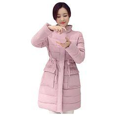Partiss Women's Slim Fit Fashion Long Down Coat Chinese X... https://www.amazon.com/dp/B01MG4SX2C/ref=cm_sw_r_pi_dp_x_eAvgyb3PNFDR7