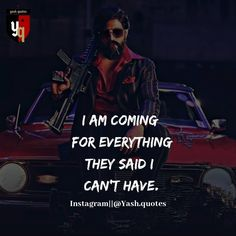 Image may contain: one or more people Swag Quotes, Boy Quotes, Qoutes, Attitude Thoughts, Attitude Quotes For Boys, Positive Traits, Positive Quotes, Motivational Photos, Inspirational Quotes