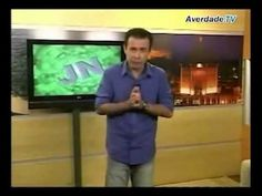 A Verdade - O Filme - DVD 1 - Parte 1 - 4_4 - Os Extraterrestres - As Evidências