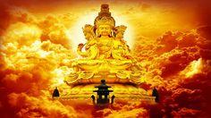 Những Bài Hát  Kính Mừng Phật Đản (Phật Lịch 2560) 2016 Buddhist Art, Bangkok Thailand, Wedding Men, Buddhism, Statue, Youtube, Burning Man, Canada, Weather