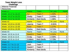 Super site for quick weight loss - http://weightloss-7jy3b1zp.yourpopularcbreviews.com