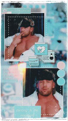 Kenny Omega, My Baby Daddy, Lock Screens, Wwe, Bullet, My Photos, Wrestling, Club, Baseball Cards
