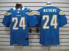 620 Best $24.99 NFL Jerseys images | Antonio gates, Nfl jerseys  free shipping