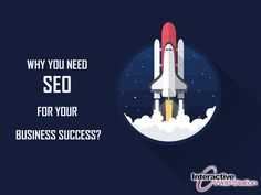 Interactive Webstation is a vadodara based professional seo company offering top organic seo services for businesses that want quick surge in traffic & online sales. Seo Services Company, Best Seo Services, Best Seo Company, Search Engine Marketing, Search Engine Optimization, Brick, Felt, Goals, How To Plan