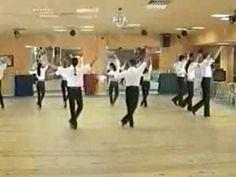 Μαθήματα χορού~ Χασάπικος - YouTube Greek Music, Dance Lessons, Belly Dance, Greece, Folk, Dancing, Activities, Youtube, Traditional