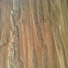 1000 Images About Hardwood Floors On Pinterest