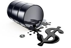 Crude oil fates pulled once again from 2016 highs at an opportune time Thursday as merchants secured benefits after April's sharp rally, however investigators said falling US generation and solid speculator longing could push costs higher.