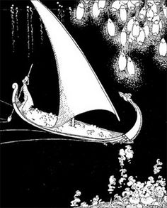 THE WORLD OF DREAM by Dorothy P. Lathrop