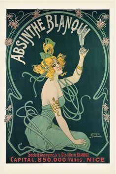 Absinthe är en örtbaserad smaksatt spritdryck man aldrig tröttnar på och det visas så mycket på nätet. Vad endast ett fåtal vet är att den godaste absintdrycken med tujon mixar man I köket.