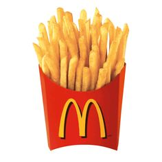 My Unusual Relationship with McDonald's French Fries - Rebekah Shackney, LCSWRebekah Shackney, LCSW Funny Phone Wallpaper, Food Wallpaper, Aesthetic Iphone Wallpaper, Soft Grunge, Mcdonald French Fries, Mcdonalds Fries, Mcdonalds Gift Card, Color Pencil Art, Photo Wall Collage