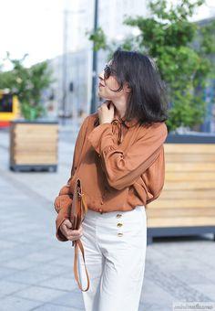 http://minimalissmo.blogspot.com/2016/05/culottes.html