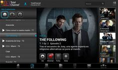 Spanish Telcos Are Blocking Out OTT Video Services
