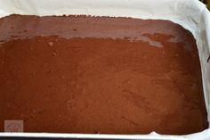 Prajitura Boema - CAIETUL CU RETETE Cake Decorating, Sweets, Cooking, Desserts, Food, Home, Recipes, Salads, Kitchen
