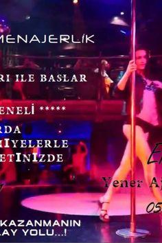 Türkiye Kons Gazino Menajerlik 0545 884 33 20 – My Pins Page Club Bar, Ulsan, Concert, Batman, Alanya, Recital, Concerts