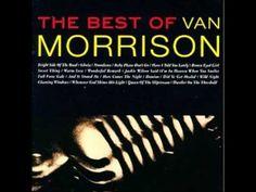 Weekend Songs: Van Morrison, 'Jackie Wilson Said (I'm in Heaven ...