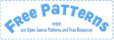 This website has lots of printable patterns for sewing.