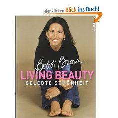 Living Beauty: Gelebte SchönheitMit Marie Clare Katigbak-Sillick. Inspirierende Frauen jeden Alters: Jede ist schön.