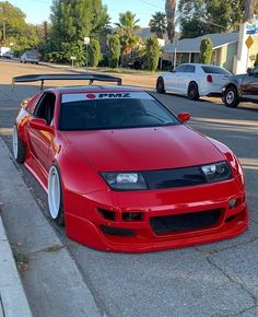 Tuner Cars, Jdm Cars, Cars Auto, Toyota Mr2, Toyota Corolla, Toyota Supra, Jdm Imports, Nissan Z Cars, Slammed Cars