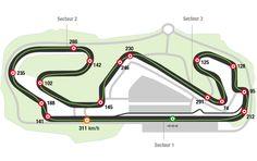 Grand Prix d'Espagne Catalunya