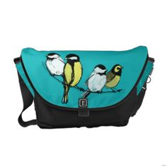 $$$ This is great for          	Four calling birds messenger bag           	Four calling birds messenger bag online after you search a lot for where to buyDeals          	Four calling birds messenger bag Online Secure Check out Quick and Easy...Cleck Hot Deals >>> http://www.zazzle.com/four_calling_birds_messenger_bag-210603126287843590?rf=238627982471231924&zbar=1&tc=terrest