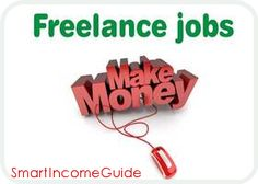 10 Best Sites To Find Freelance Jobs and Make Money