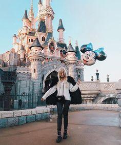 Disneyland Trip, Disneyland Resort, Blizzard Beach, Disney World Pictures, Disney And More, Disney Springs, Hollywood Studios, Magic Kingdom, Disney Magic